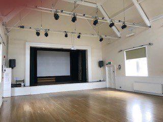 Vh Main Hall 2